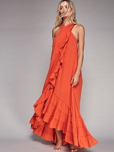 mxi dress